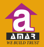 Builder & Developer in Mumbai